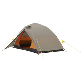 Wechsel Charger Travel Line Tent, laurel oak
